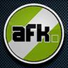 AFK Ward