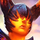 T Terra Igneous Icon.png