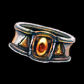 EnchantedRing T2.png