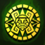 Mayan Pantheon Avatar