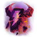 Quest Icon Underworld Stone.png