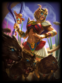 T Bastet Tier2 Card.png