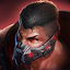 T Chaac BloodAxe Icon.png