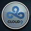 Cloud9 Ward