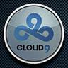 Cloud9 Ward