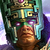 T Chaac Default Icon.png