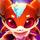 T Ratatoskr Fox Icon.png