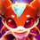 T Ratatoskr Fox Icon.png