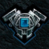 S1 Conquest Silver IV Avatar