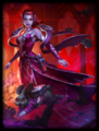 T ChangE Countess Card.png