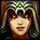 T Isis Scarlet Icon.png
