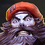 T ZhongKui Commando Icon.png