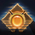 Icon Event Celestial.png