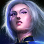 T Amaterasu SWC Icon.png