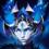 T Medusa GlacialGlaze Icon.png