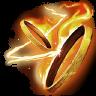 Achievement Combat NeZha TwosaCrowd.png