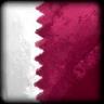 Qatar Avatar