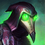 T Hades PlagueDoctor Icon.png