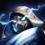 T Thor Vigilante Icon.png
