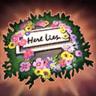 Flowerbed Death Mark