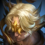 T Chernobog Archangel Icon.png