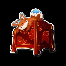 TreasureRoll KitsuneAdventure.png
