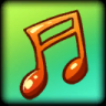 Music Note Avatar