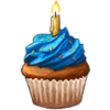 SMITEBirthday Quest HappyBirthday.png