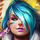 T Bellona RebelSquad Icon.png