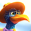 T Thoth GeekBeak Icon.png