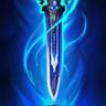 Excalibur Ward