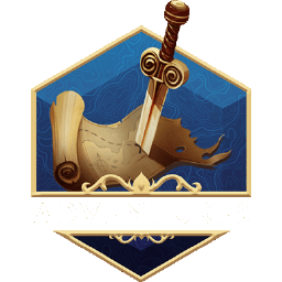 Adventures-logo.png