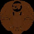 NewUI Pantheon Egyptian.png