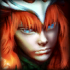 T Artemis Default Icon Old.png