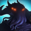 T Chaac Cthulhu Icon.png