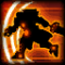 Icons Tyr A01.png