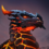 T Cerberus Brimstone Icon.png