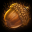 YellowAcorn T2.png