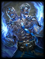 T Agni WhiteHot Card.png