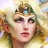 T Freya Default Icon.png