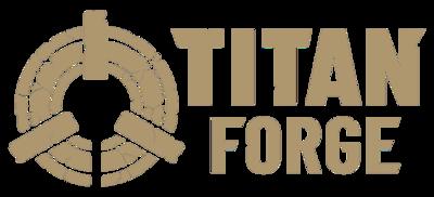 TitanForgeLogo.png