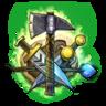 Achievement Objective MonsterHunter.png