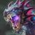 T Jormungandr Default Icon.png