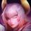T Artemis MysticArcher Icon.png