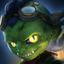 T Cupid GadgetGoblin Icon.png