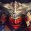 T Hachiman Default Icon.png