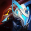 T Hel DualTech Icon.png