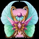 UnderworldOdyssey CrystalFaeIsis Icon.png
