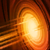 Icons Merlin Fire A03.png