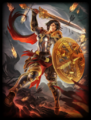 T Bellona Default Card.png